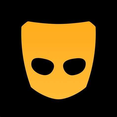 grindr xtra apk free grindr xtra iphone app app store apps
