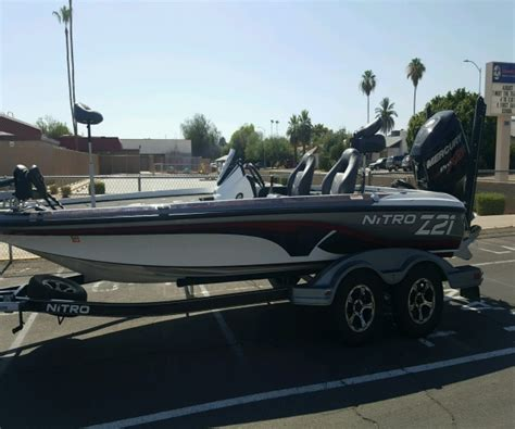 fishing boat for sale phoenix fishing boats for sale in phoenix arizona used fishing