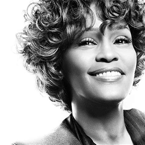 biography whitney houston biography about whitney houston know whitney houston