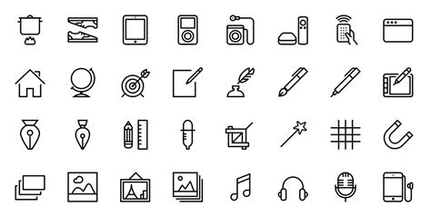 design icon free free design resources icons ui kits and mockups