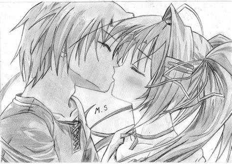 imagenes de amor a distancia para colorear dibujos de amor para una pareja enamorada dibujos chidos