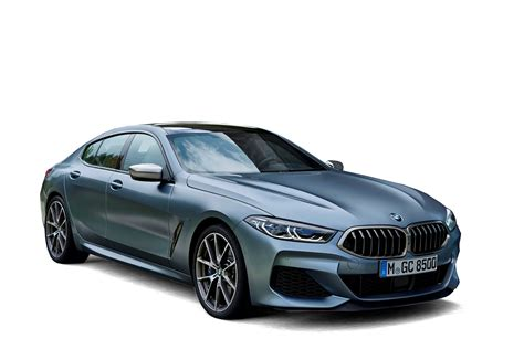 bmw  gran coupe features specs  price carbuzz
