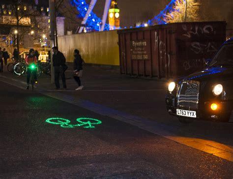 blaze lights blaze bike light 187 gadget flow