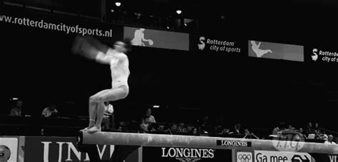 perfect layout gymnastics balance beam tumblr