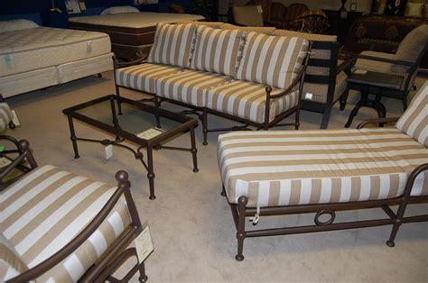 patio furniture stores in houston outdoor furniture store houston tx