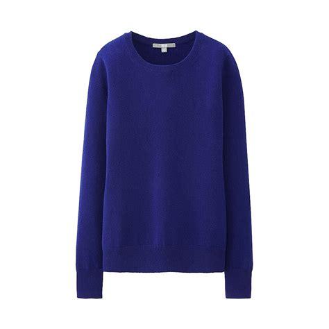 Cardigan Uniqlo Sale uniqlo s sweaters sweater grey