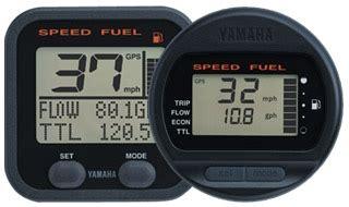 yamaha boat gauges f200 inline 4 yamaha motor australia