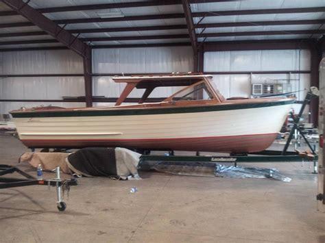 do larson boats have wood floors proline 230 sportsman restoration page 2 the hull