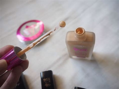 Harga L Oreal Mat Magique Bb Essence l oreal mat magique bb essence reviews photos makeupalley