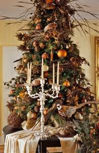 Tree Decorations Orange by 14586 Best A Enchanted Images On