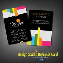 business card designer free graphic designer business card templates printable