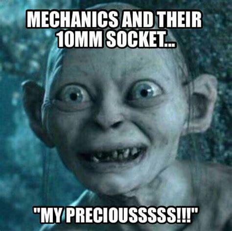 Mechanic Memes - pin by mobile mechanic houston on funny mechanic memes