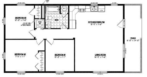 24 x 32 floor plans 32 x 24 house plans des photos des