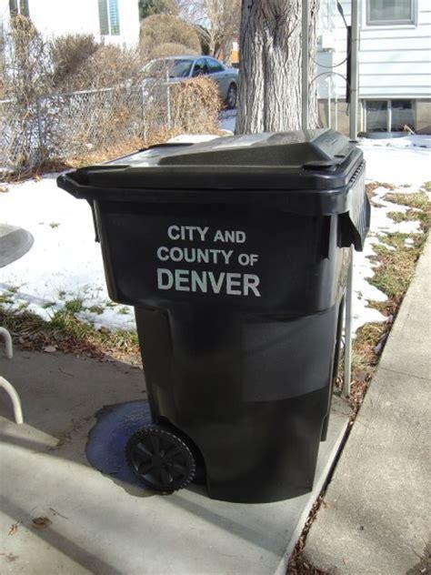 trash  picture  photograph  public domain