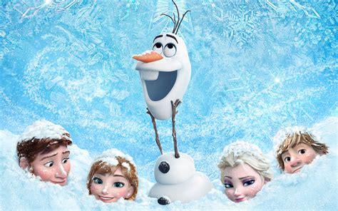 frozen wallpaper free download for pc download frozen full hd wallpapers facebook timeline