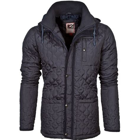 17 best images about ss15 mens jkts on quilted