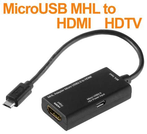 adaptador mhl hdmi celular lg optimus 3d max acer alcatel r 38 20 em mercado livre mhl adapter kabel micro usb auf hdmi f lg optimus 4x hd p880 hdtv ebay