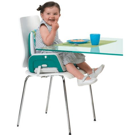 chicco booster seat for table chicco mode booster seat bubs n grubs