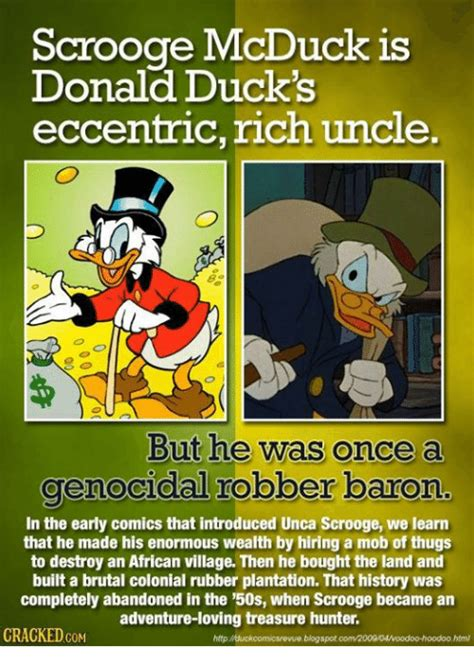 Scrooge Mcduck Meme - 25 best memes about robber baron robber baron memes