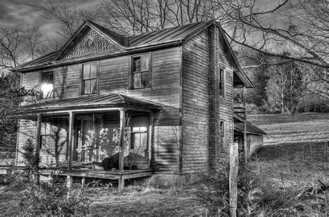 this old house this old house photograph by todd hostetter