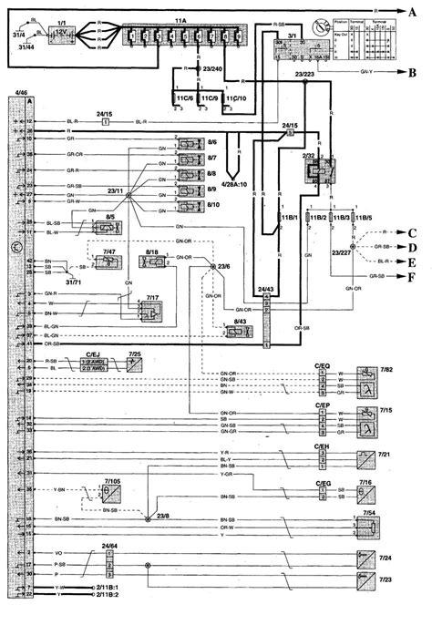 fi fuel pump wiring diagram