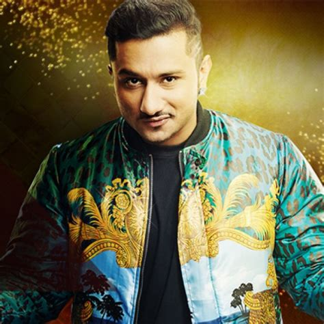 honey singh 2017 image honey singh hd wallpapers 2017 latest images pics download