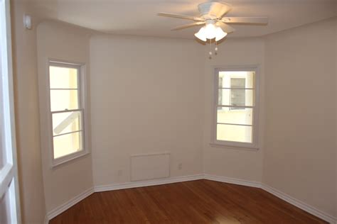 2 bedroom apartments los angeles 2 bedroom apartment for rent in the grove los angeles 90036