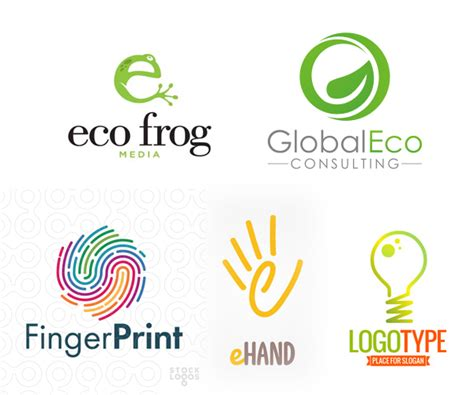 company logo design ideas gallery of business logo design ideas