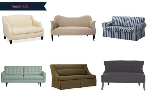 small loveseat sofa small loveseat sofa and sofa small space living design