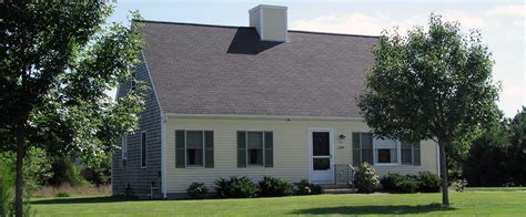 what is a cape cod style house 100 what is a cape cod style house the cape cod