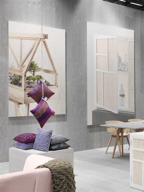 100 home design furniture fair 2016 stockholm furniture design house stockholm stockholm furniture fair 2016 on