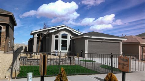 tropicana homes in emerald park maida quinones new homes