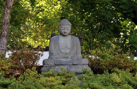 Lotus Garten Hagen meer dan 1000 afbeeldingen japanse tuinen en planten