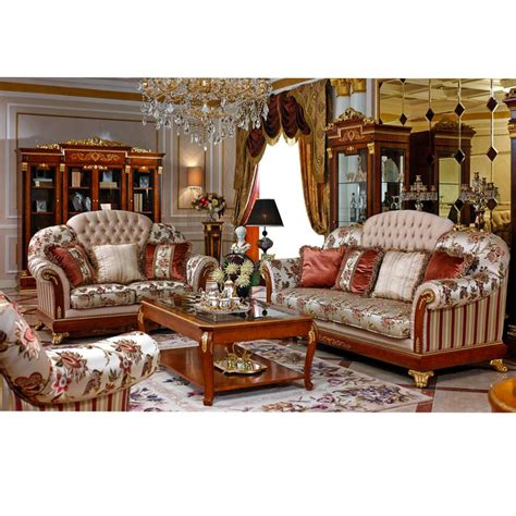 rich home decor wholesaler french provincial furniture french provincial