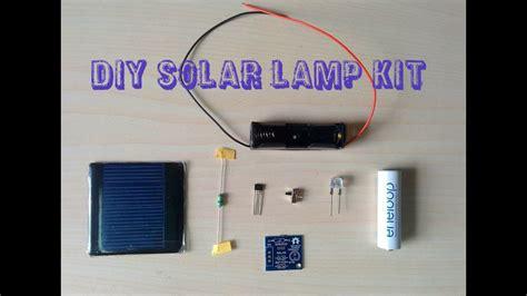 diy solar l kit v1 0