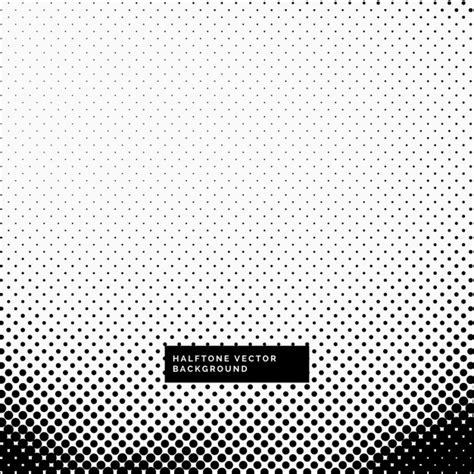 imagenes blanco y negro fondo fondo blanco y negro con puntos de semitono descargar