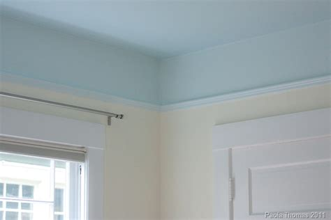 morning sky blue benjamin moore goldilocks and the sky blue ceiling mirror mirror