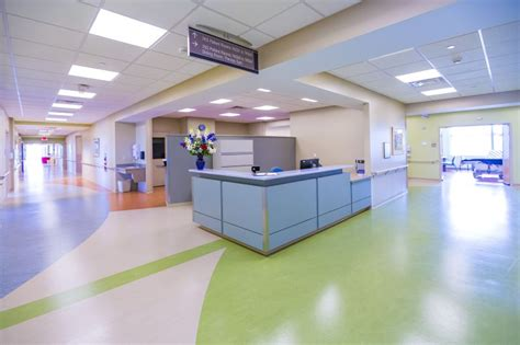 Lehigh Valley Hospital Detox by Inpatient Rehabilitation Center Cedar Crest Lehigh