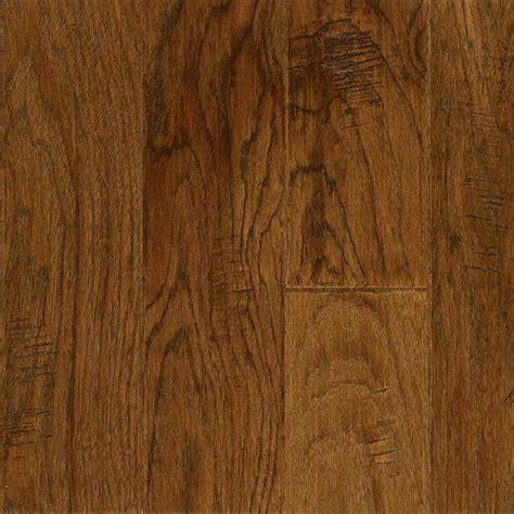 Hardwood Floors: Bruce Hardwood Flooring   Legacy Manor