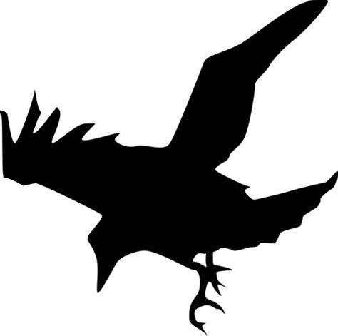 gambar burung vector gambar