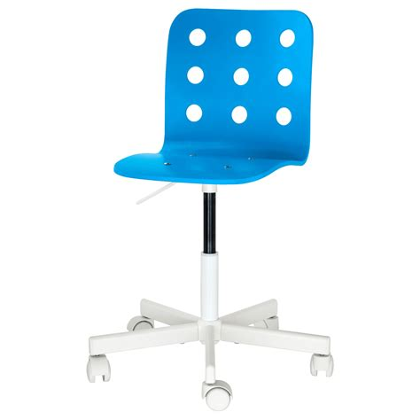 ikea childrens desk white jules children s desk chair blue white ikea