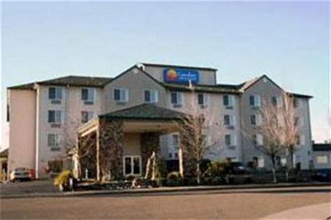 comfort inn salem oregon comfort inn suites salem deals see hotel photos