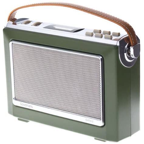 best dab radio 100 the best dab radios 163 100 uk ranked reviewed
