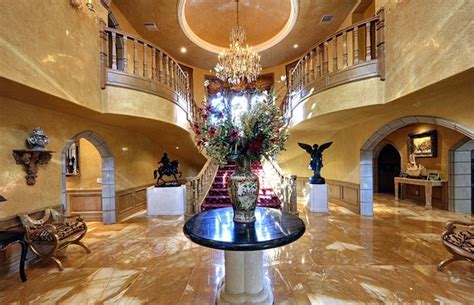 luxury interior homes home interior design