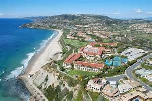 Marvelous Home For Sale In Laguna Beach #4: MB-Ritz-Coastline-Aerial2.jpg