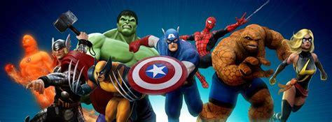 fb to hero image marvel heroes fb banner 1 jpg marvel heroes wiki