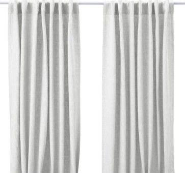 lined curtains ikea window treatments window and cheap window treatments on