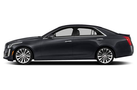 cadillac 2014 cts price 2014 cadillac cts price photos reviews features