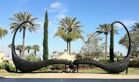Salvador Dalis Werke by Salvador Dali Werke Tauchen Sie In Die Welt Der Fantasie