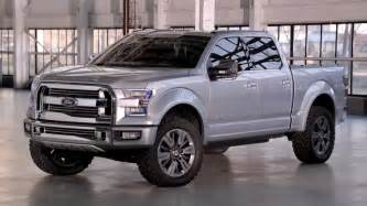 ford f150 truc wallpaper high res stock photos 990